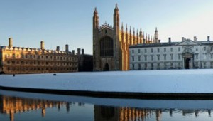 _46979984_kings_college-1