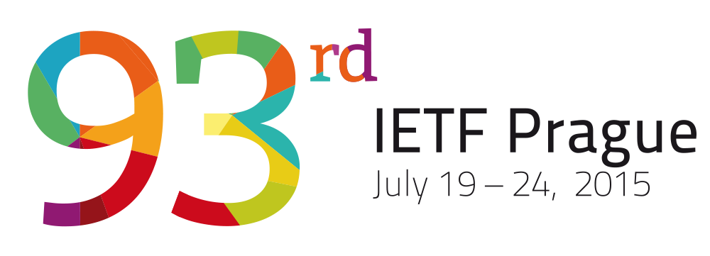 logo_IETF_Prague_DATE
